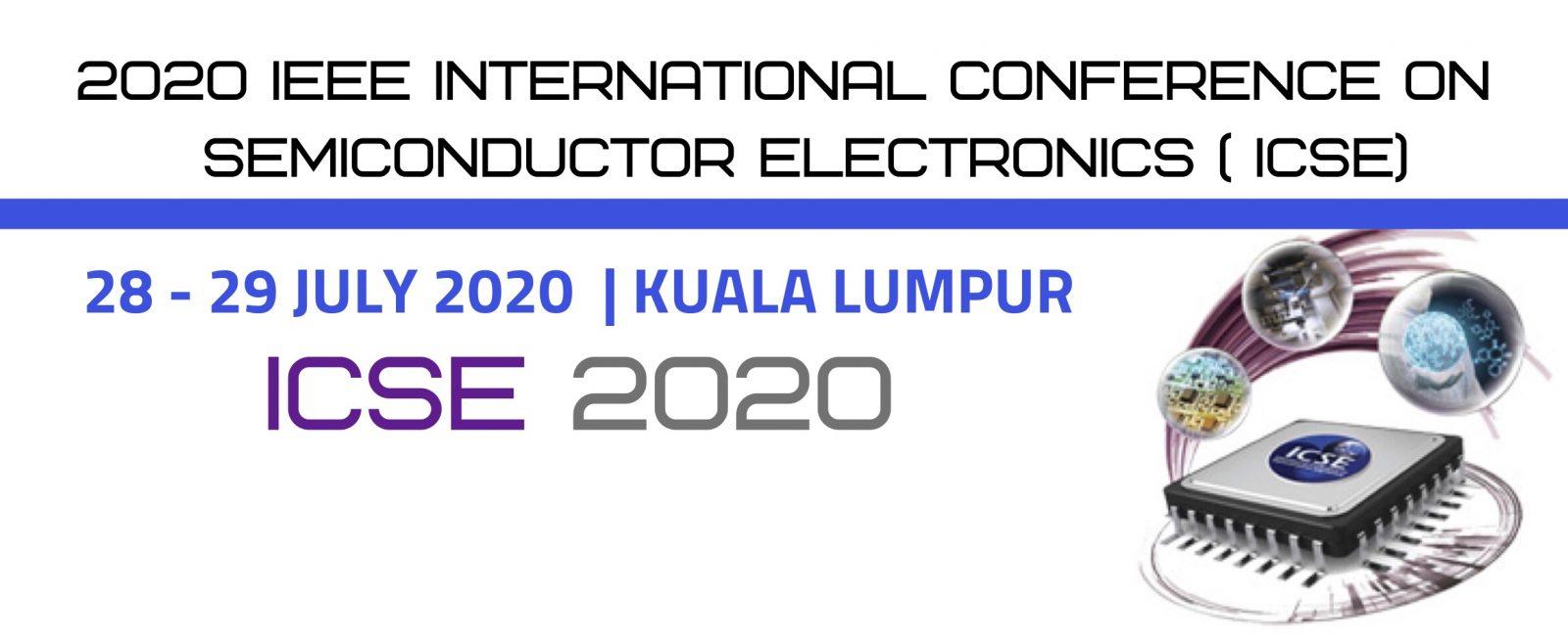 ICSE2020