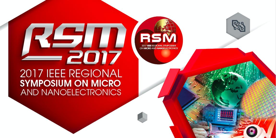 Awards – RSM 2017